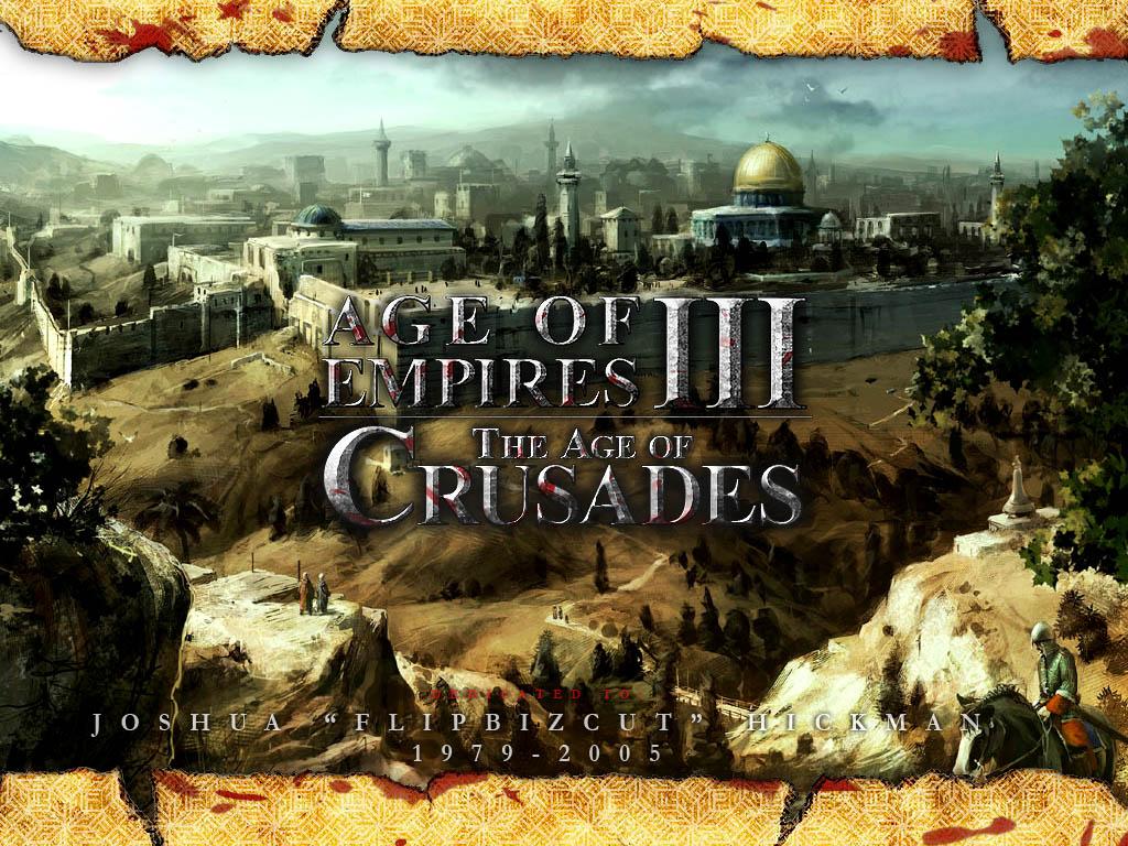 Скачать Мод На Age Of Empires 3 - фото 8